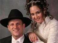 Yeshiva university dating site 1