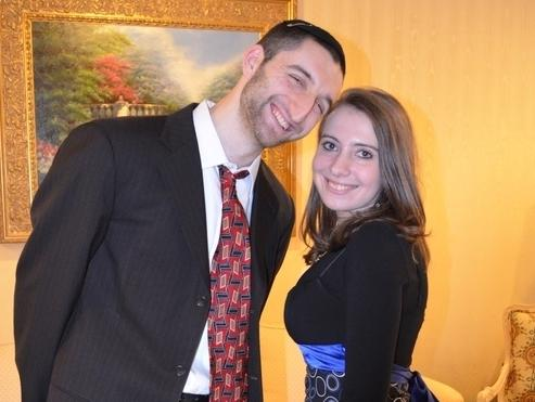 camano island jewish dating site Someone you can love is nearby browse profiles & photos of single men in camano island, wa join matchcom, the leader in online dating with more dates, more relationships and more marriages than any other dating site.